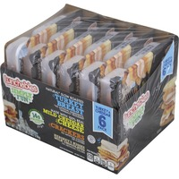 Lunchables Simply Fun Lunchables
