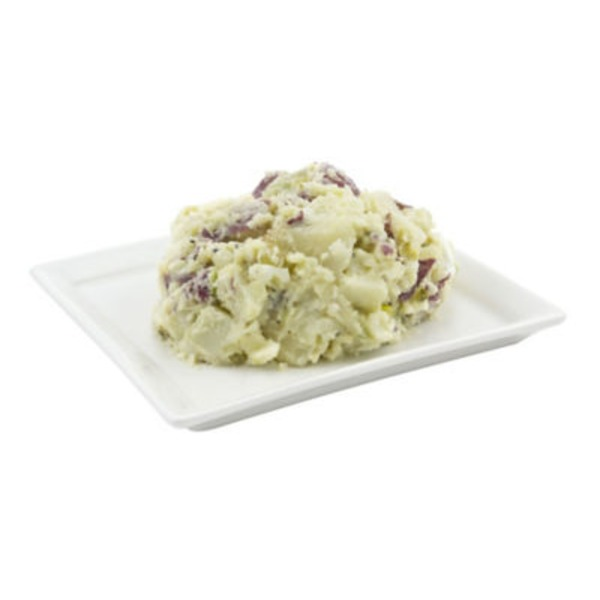 H-E-B Delicatessen Aunt Pearl's Potato Salad