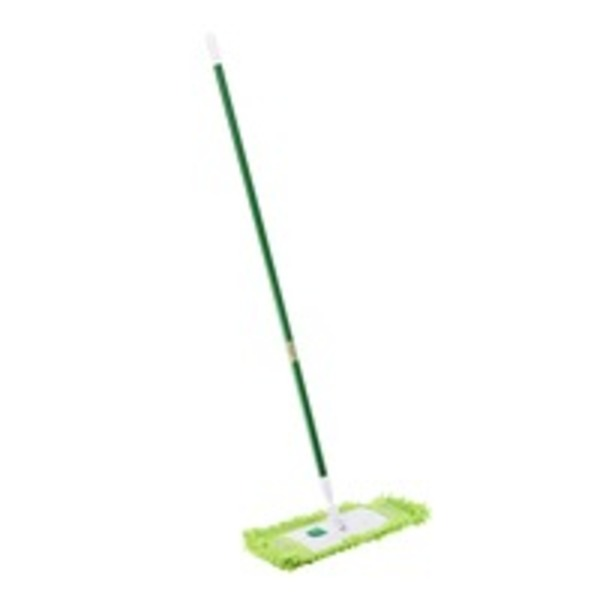Libman Pledge Microfiber Dust Mop