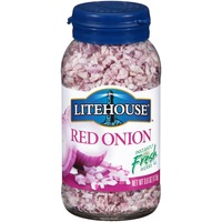Litehouse Red Onion Freeze-Dried Herbs