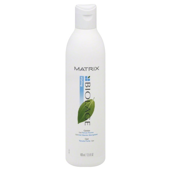 Matrix Biolage Gel