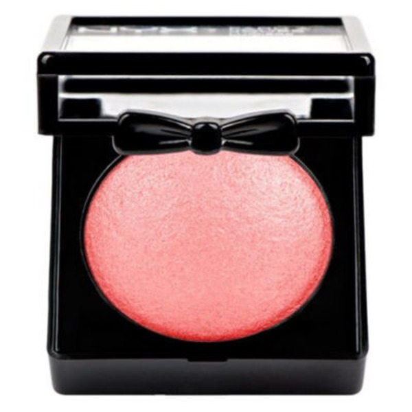 NYX Powder Blush - Foreplay