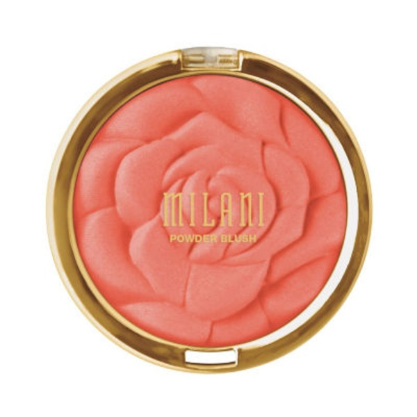 Milani Coral Cove Powder Blush