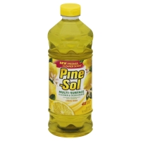 Pine Sol Lemon Fresh All Purpose Cleaner