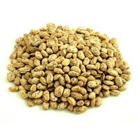 SunRidge Farms Organic Pinto Beans