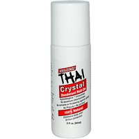 Thai Deodorant Stone Roll On Crystal Mist