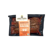 Sweet Earth Vegan Hickory & Sage Benevolent Bacon