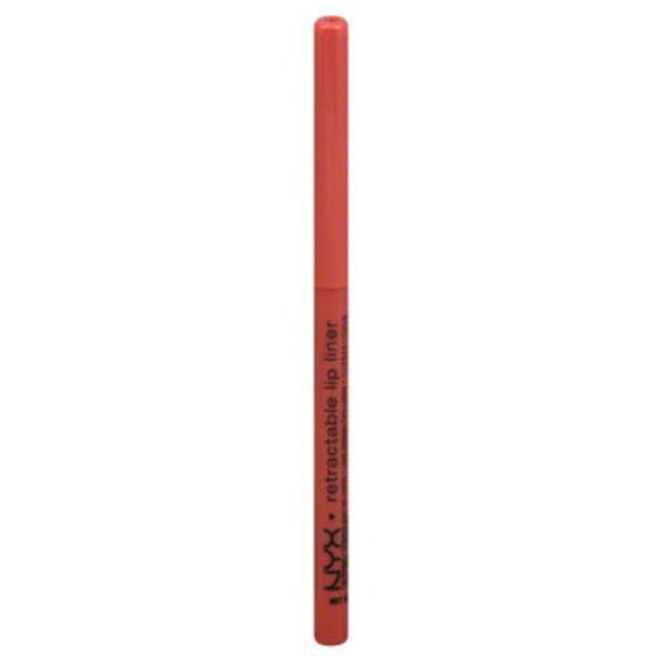 NYX Retractable Water Proof Lip Liner - Nectar MPL02