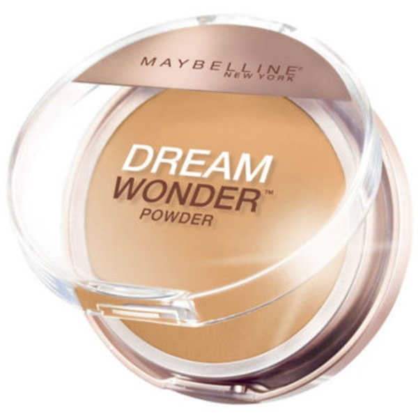 Dream Wonder™ Golden Beige Powder