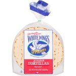 White Wings® La Paloma® Flour Tortillas 20 ct Bag