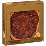The Bakery At Walmart Pecan Pie, 24 oz