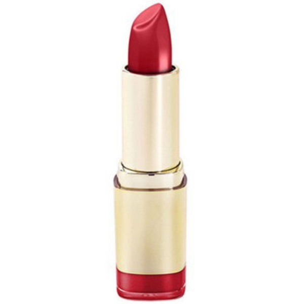 Milani Best Red Color Statement Matte Lipstick