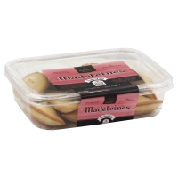 Signature SELECT Madeleines 14oz.