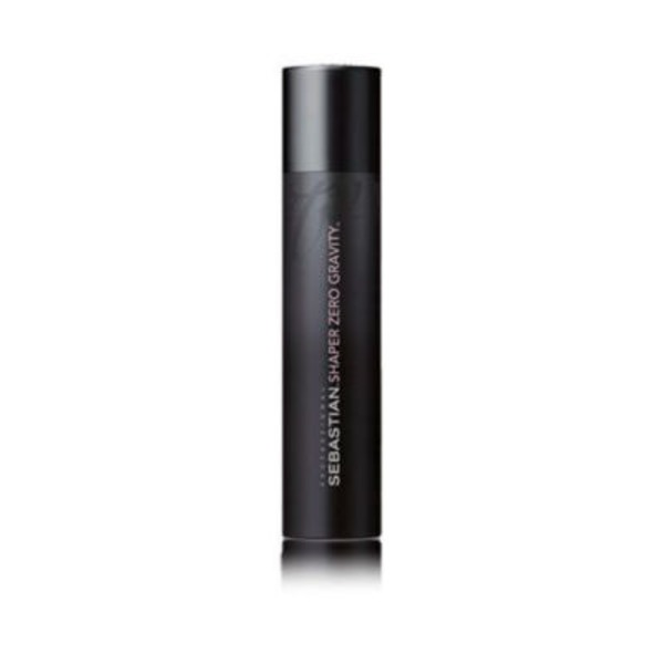 Sebastian Shaper Zero Gravity Lightweight Hairspray