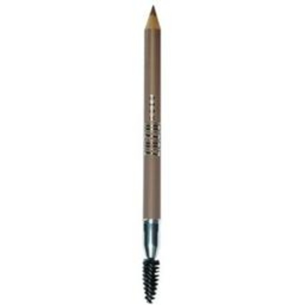 ZuZu Luxe Cream Brow Pencil