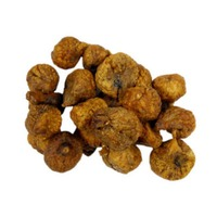 SunRidge Farms Dried Calimyrna Figs