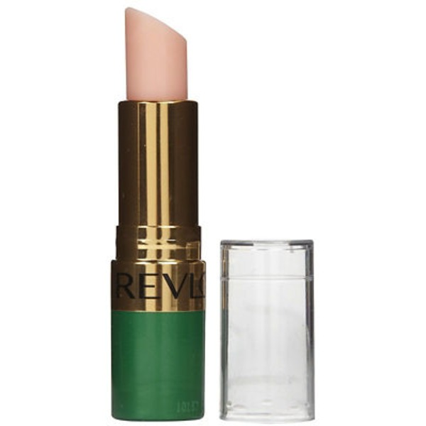 Revlon Lip Conditioner