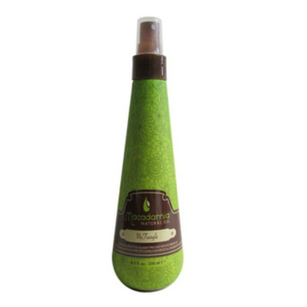 Macadamia Natural Oil No Tangle Spray