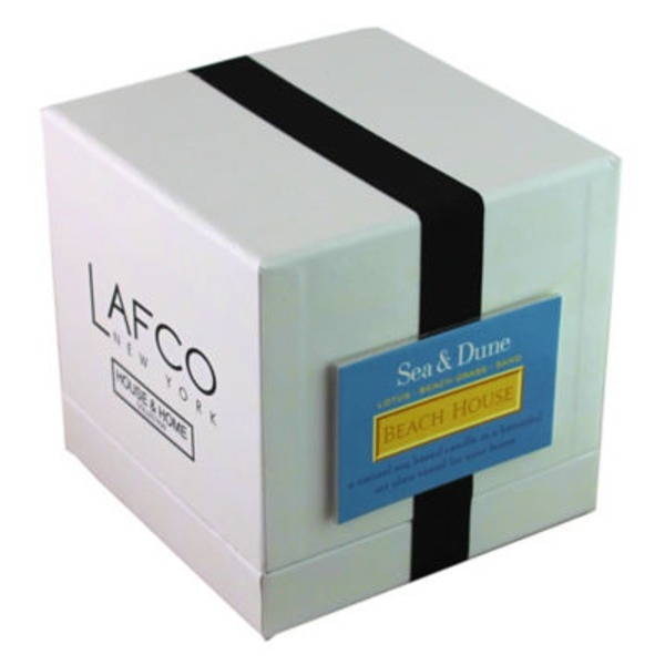 Lafco Candle Beach House Sea &  Dune