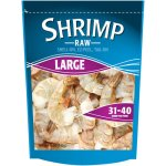 Large Raw Shrimp 12 oz