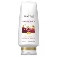 Pantene Pro-V Breakage Defense DreamCare Conditioner