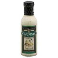 Cardini's The Original Caesar Dressing