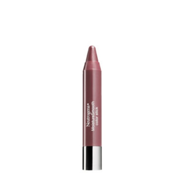 Neutrogena Lipstick Medium