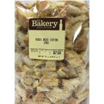 The Bakery at Walmart French Bread Stuffing, 21 oz