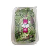 Kroger Fresh Selections Baby Spring Mix