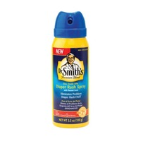 Dr. Smith's Dr Smith's Diaper Rash Spray