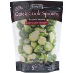 Quick Cook Brussels Sprouts, 16 oz