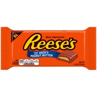 Reese's Chocolate Candy Bar