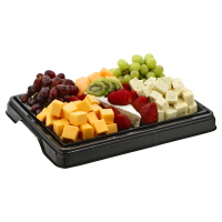 Catering Tray Cheese & Fruit Nibbler - 8