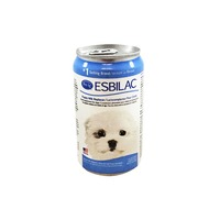 PetAg Esbilac Milk Replacer Liquid Food Supplement For Dogs