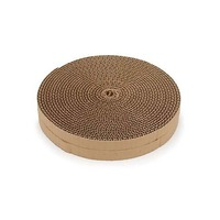 Bergan Star Chaser Turbo Scratcher Replacement Pad