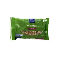 Kroger Walnut Pieces