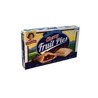 Little Debbie Cherry Fruit Pies
