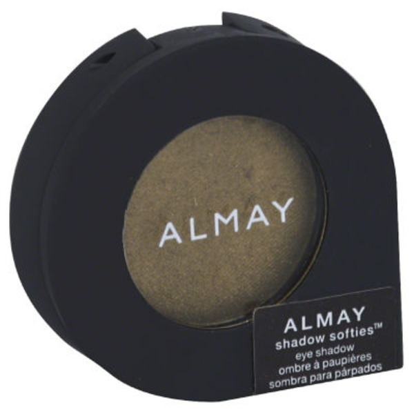 Almay Eye Shadow, Moss 120
