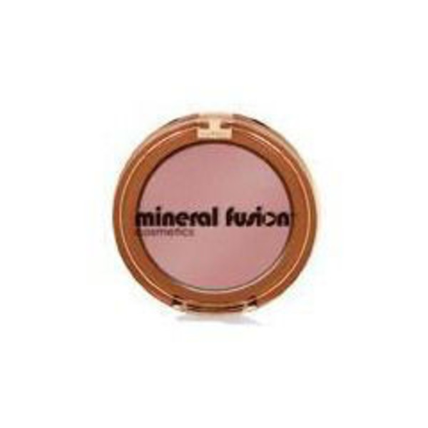 Mineral Fusion Blush Flashy
