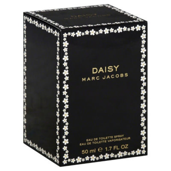 Marc Jacobs Women's Daisy by Marc Jacobs Eau de Toilette Spray
