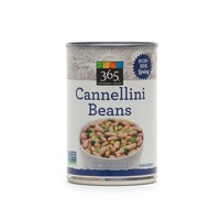 365 Cannellini Beans