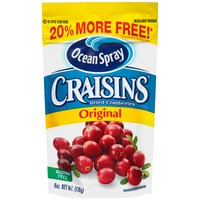 Craisins Original Dried Cranberries
