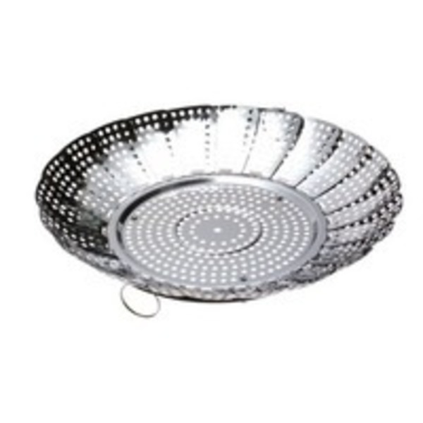 Norpro Stainless Steel Steamer Large