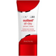 CoverGirl Outlast All Day Primer, 1 fl oz (30 ml)