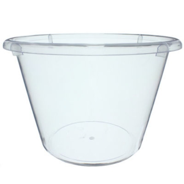 Maryland 12 Qt Jumbo Ice Bucket