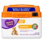 Parent's Choice Sensitivity Infant Formula with Iron, 22.5 oz