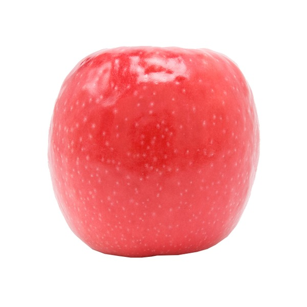 Pink Lady (Cripps) Apple