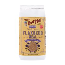 Bobs Red Mill Flaxseed Meal, 16 Oz
