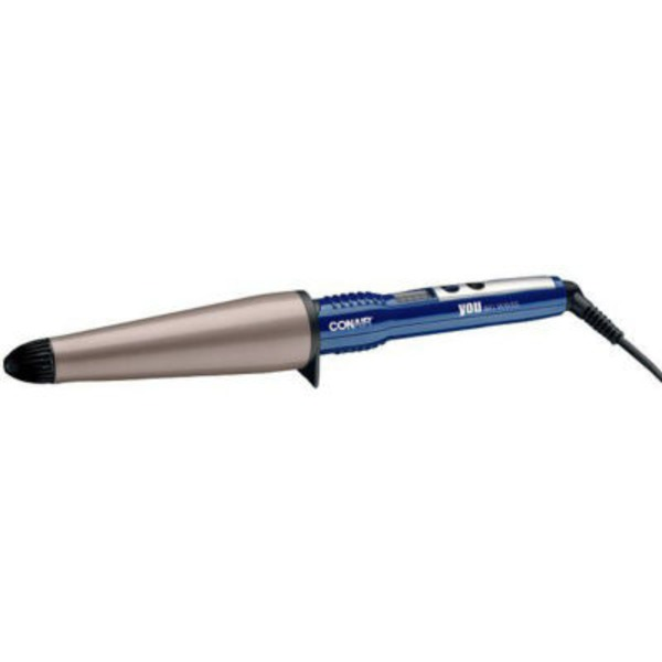 Conair You Big Waves Tourmaline Ceramic Styler