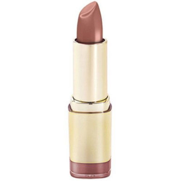 Milani Color Statement Lipstick Teddybare